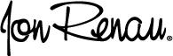 Jon_Renau_Logo